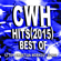 Christian Workout Hits Group - CWH - Best of Hits (2015) - 12 Top Christian Workout Songs