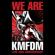 We Are - KMFDM