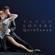 El Repique (feat. Emmanuel Trifilio) - Quintango