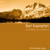 Bert Kaempfert - That Happy Feeling Grafik