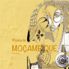 Música de Moçambique: O Essencial - Various Artists