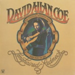 David Allan Coe - Rock & Roll Holiday