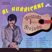 Al Hurricane - Frente Al Altar