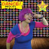 Debbie Doo Dance Medley