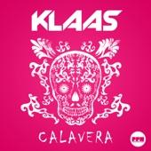 Calavera - EP