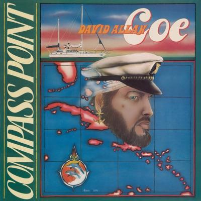 Compass Point - David Allan Coe