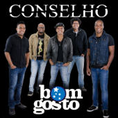 [Download] Conselho MP3