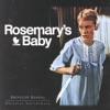 Rosemary's Baby ジャケット写真