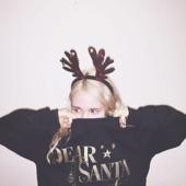 Mr Little Jeans - Dear Santa