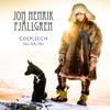 Jon Henrik Fjällgren - Daniel's Joik bild