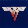 Van Halen - Dance the Night Away  artwork