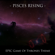 Pisces Rising - Epic Game of Thrones (Extended Theme) - Single