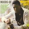 Moods of Marvin Gaye ジャケット写真