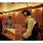 Chris Walden Big Band - Arturo