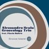 Groove Island (feat. Flavio Boltro) - Alessandro Scala Groovology Trio