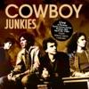 Live At Berklee Performance Center Boston, MA April 30, 1989 (Live FM Radio Concert Remastered In Superb Fidelity), Cowboy Junkies