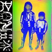 RONiiA - Slow Daze