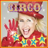 Xuxa Só para Baixinhos, Vol. 5 - Circo