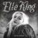 Love Stuff - Elle King