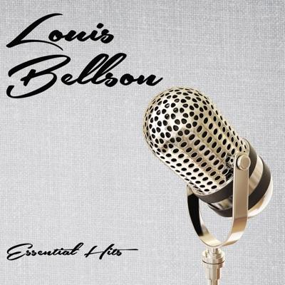 Essential Hits - Louie Bellson