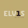 Elvis Presley - Elv1s: 30 #1 Hits artwork