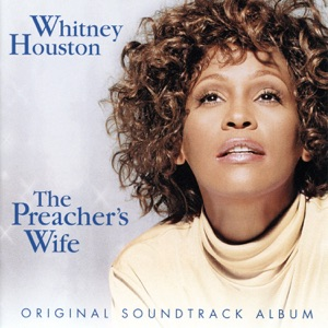 Whitney Houston - I Believe In You and Me