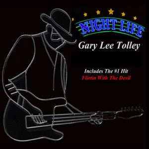 Gary Lee Tolley - This Magic Moment - Line Dance Music