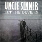 Uncle Sinner - Milkcow Blues
