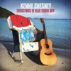 Christmas in Blue Chair Bay - Single, Kenny Chesney