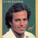 Por Ella (Because of Her) - Julio Iglesias