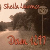 Sheila Lawrence - Little Bit of Lovin