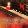 Little Drummer Boy - Phil Coulter