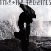 Mike & The Mechanics - The Living Years