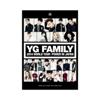 YG Family - FANTASTIC BABY (from YG FAMILY WORLD TOUR 2014 -POWER- in Japan) artwork