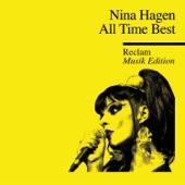Nina Hagen - TV Glotzer (White Punks On Dope)