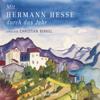 Hermann Hesse - Mit Hermann Hesse durch das Jahr Grafik