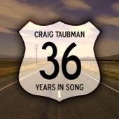 Craig Taubman - Holy Ground