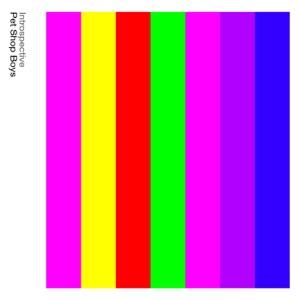 Introspective: Further Listening 1988-1989 (2001 Remastered Version)