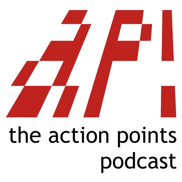 The Action Points Podcast