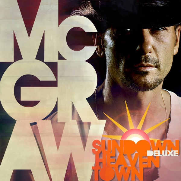 Tim Mcgraw - Shotgun Rider