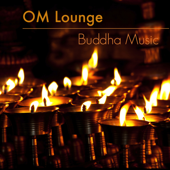Best Lounge Music
