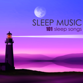 Sleep Music (101 Sleep Songs)