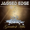 Jagged Edge - He Can't Love You (Re-Recorded)