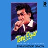Tera Pyar Evergreen Love Songs