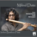 Milind Date - Indian Bamboo Flute: Raga Sunand Sarang, Desh, Shivranjani