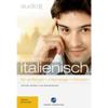 Div. - Audio Sprachkurs Italienisch. Für Anfänger, unterwegs, mitreden Grafik