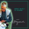 Alicja Majewska - Jeszcze Się Tam Żagiel Bieli artwork