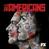 The Americans, Season 3 wiki, synopsis
