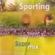 Sporting - Super Mix
