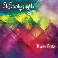 St. Petersburg Nights by Kate Fritz on Apple Music